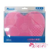 【COCORO樂品】7合1專業洗刷板