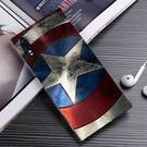 Sony Xperia XZ F8332 XZs G8232 手機殼 軟殼 保護套 美國
