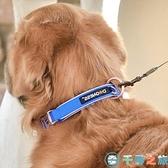 狗狗項圈脖圈寵物項圈幼犬用品狗圈頸圈