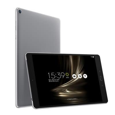 64G大容量! ASUS ZenPad 3s 10 Z500M 10吋六核平板 64G 送平板座/觸控筆 福利品