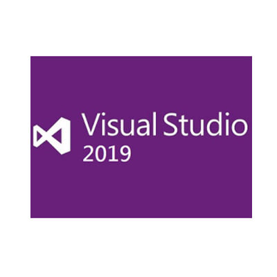 ◤全新品 含稅 免運費◢ Visual Studio Professional 2019 授權版 MOLP