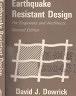 二手書R2YBb《Earthquake Resistant Design 2e》