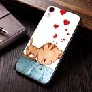 [desire 830 軟殼] HTC DESIRE830 D830 d830x 手機殼 保護套 貓戀魚