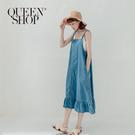 Queen Shop【01084858】...