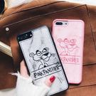 【SZ14】 iPhoneX手機殼 大理...