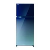 東芝510公升雙門變頻無邊框玻璃冰箱GR-AG55TDZ(GG)