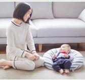 任小姐 實用多功能喂奶月亮枕孕期抱枕孕婦墊腰墊腿哺乳枕學坐枕 貝芙莉