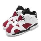 Nike Air Jordan 6 Re...