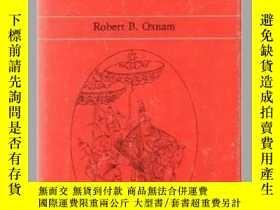 二手書博民逛書店Ruling罕見From HorsebackY256260 Robert B. Oxnam Univ Of C