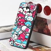 [機殼喵喵] iPhone 7 8 Plus i7 i8plus 6 6S i6 Plus SE2 客製化 手機殼 024
