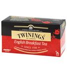 唐寧茶【Twinings】英倫早餐茶(2...