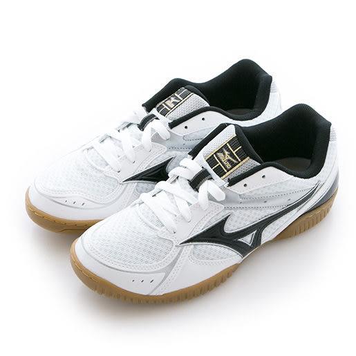 [陽光樂活]MIZUNO 美津濃 最新上市 男款 桌球鞋 81GA163009