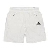 adidas 短褲 HEAT.RDY Training Shorts 淺褐 黑 男款 運動褲 運動休閒 【ACS】 GT7892
