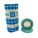 現貨-501 菊水紙膠帶 (5mmX18M)-油漆遮蔽膠帶/1條(22入裝)