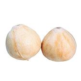 剝殼椰子(500g/粒)