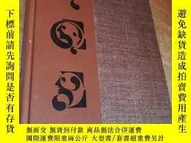 二手書博民逛書店To罕見Understand Each OtherY80616