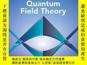 二手書博民逛書店An罕見Introduction To Relativistic Quantum Field TheoryY2