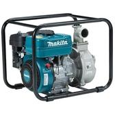 [ 家事達 ]Makita-EW2050H 牧田  四行程汽油幫浦 抽水機 特價