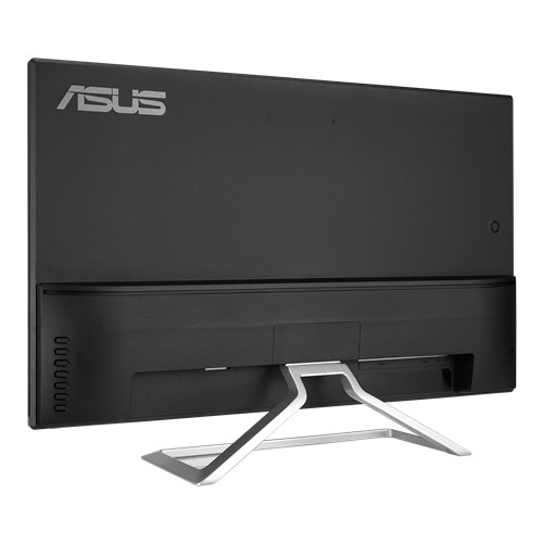 ASUS VA325H 32型 IPS 廣視角電腦螢幕