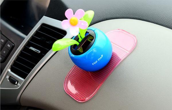 車用防滑墊  2入售 超強黏性防滑墊   想購了超級小物
