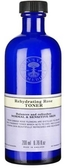 【NEALS YARD REMEDIES 】玫瑰保濕調理液 200ml