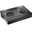 [9美國直購] 音頻接口 Antelope Audio Zen Tour Synergy Core - Interfaz de audio
