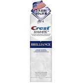 Crest 3D White專業鑽白牙膏-鑽量炫白116g【德芳保健藥妝】