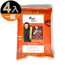鋒味拌麵 - 櫻花蝦紅油 (4盒/組) |飲食生活家