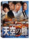 天空之蜂 DVD  (音樂影片購)