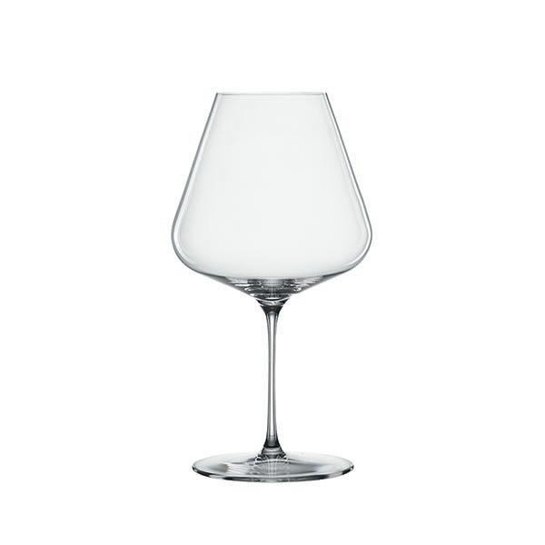 Spiegelau / Definition 勃艮地紅酒杯960ml(2入)