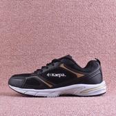 休閒鞋 輕便舒適跑步鞋男鞋 防滑耐磨減震休閒運動鞋跑鞋