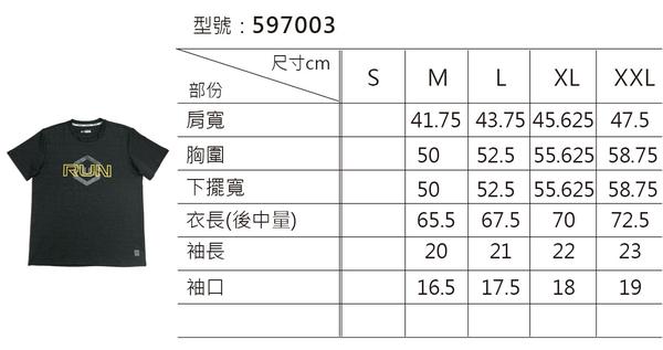 粉紅拉拉【PUNI597003】UNIONE 男生運動短袖T恤 休閒上衣 藏青/紅/黑/灰 4色 M-2XL