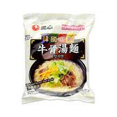韓國 農心牛骨湯麵 111g ◆86小舖 ◆ 泡麵/調理包