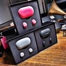 平行輸入三星Gear iconx 2018二代無線藍牙耳機 Galaxy Buda免持耳機/無線立體聲耳機/TWS/