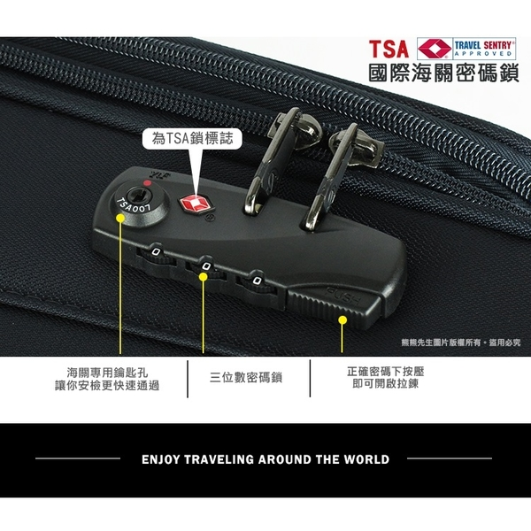 萬國通路 20吋 大容量 登機箱 S0100 雙排輪 eminent 行李箱 布箱