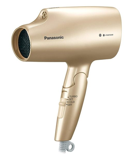 【一期一會】【日本現貨】日本 Panasonic 國際牌EH-NA5A 奈米水離子吹風機 國際電壓 NA99 NA9A