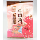 【金門良金】牛肉角-辣味   180g±3%