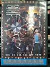 挖寶二手片-F07-013-正版DVD-...