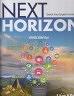 二手書R2YB 2017年8月初版《嶺東科技大學 NEXT HORIZON ST