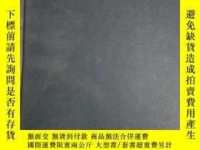 二手書博民逛書店METAL罕見PHYSICS AND PHYSICAL METALLURG VOLUME 4Y153827 G