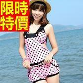 泳衣(三件式)-比基尼-音樂祭玩水海灘必備時尚必買女神3色56j62[時尚巴黎]