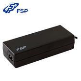 全漢 FSP_NB90 萬用筆電充電器