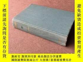 二手書博民逛書店Airport罕見 航空港 (英語 布面精裝 毛邊本 初版)Y2