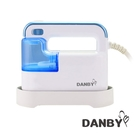 丹比DANBY-蒸氣掛燙電熨斗(DB-702EI)