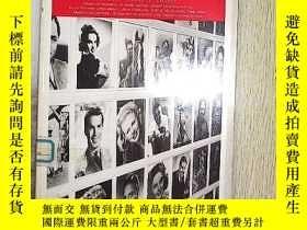 二手書博民逛書店ARCHITECTURAL罕見DIGEST 1994 APRIL