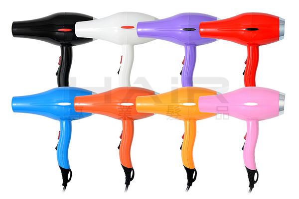 TEQUN專業極速吹風機HY-1200 另售2800 pingo 華儂【HAiR美髮網】
