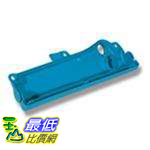 [104美國直購] 戴森 Dyson Part DC07 UprigtDyson Turquoise Brush Housing Assy #DY-905443-05