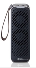 LG樂金 PuriCare Mini隨身淨空氣清淨機 (台灣公司貨)