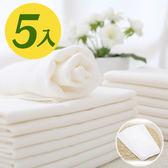 環保紗布尿布 8層紗布尿片 可洗式尿布墊 RA20101