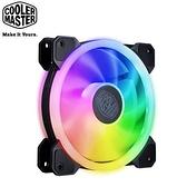 Cooler Master MasterFan MF120 S3 ARGB風扇